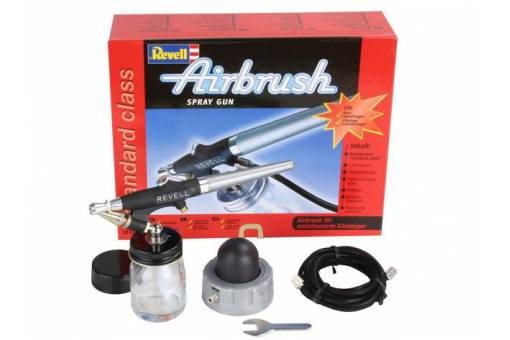 revell-rv39101-standard-class-airbrush-badger-350-style-single-action-external-mix-.jpg